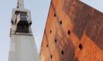 Kaispeicher A Hafen Hamburg