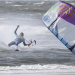 ccworkshops: Sport- und Actionfotografie