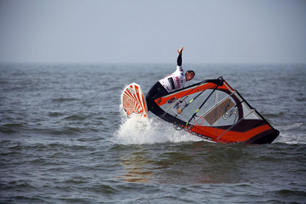 foto sylt windsurf worl cup westerland sport